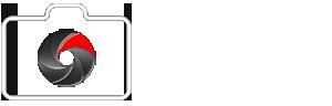 Frank Sieber Photography Logo