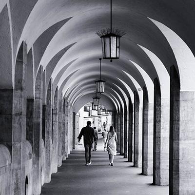 Frank Sieber Photography | Bildbearbeitung